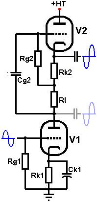 tube preamp schematic with Mufollower on Jfetpre in addition Miniblk2 furthermore Pre Jfet Potencia 115402 furthermore Mufollower additionally Soldano Slo Pre  3.