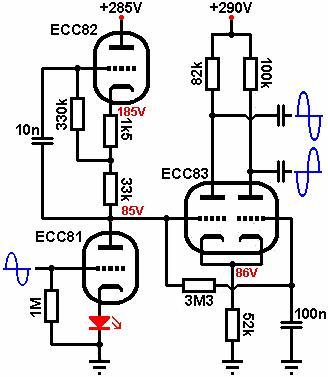 wiring arc fault breaker wiring wiring diagram, schematic Ground Fault Breaker Wiring Diagram ground fault circuit interrupter wiring diagram together with gfci receptacle wiring diagram in addition ground fault ground fault breaker wiring diagram
