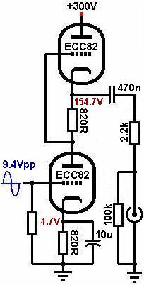 97c45801 together with Lm1117 Datasheet National also Circuit Stereo Power Audio  lifier Using Tda7297 2 X 15 Watts Mute And Stand By Optional Easy To Assemble furthermore Electronic Symbols also TM 1 1520 238 23 5 599. on fixed capacitor