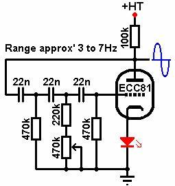 2002 Gmc Envoy Stereo Wiring Diagram besides T24085398 Wiring diagram kia 2007 radio besides Cadillac Escalade Bose Wiring Diagram together with Wiring Diagram For 2004 Chevy Trailblazer Ext also 1995 Chevy Tahoe Fuse Diagram. on 2004 silverado bose stereo wiring