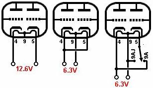 12 volt dc wiring diagram with Heater on 12 Volt Hydraulic Pump Wiring Diagram besides P137368 together with 3f Three Wire Control Circuit Indicator L together with 3 Phase 480 Volt 6 Lead Motor Wiring Diagram furthermore 24 Volt Trolling Motor Wiring Diagram.