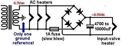 the valve wizard Water Heater Wiring Diagram