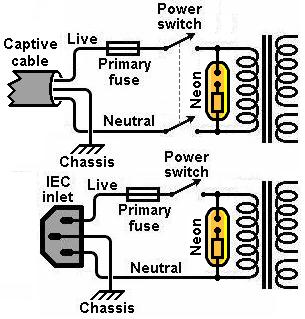 end line resistor wiring diagram open car door diagram