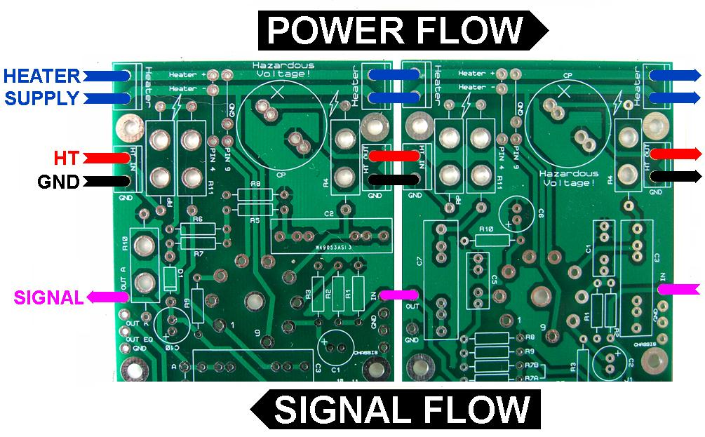the valve wizard rh valvewizard co uk